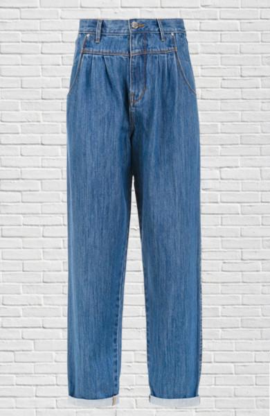 240918-jeans-bacanas-para-a-primavera-16