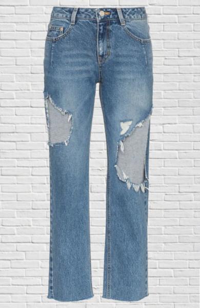240918-jeans-bacanas-para-a-primavera-05