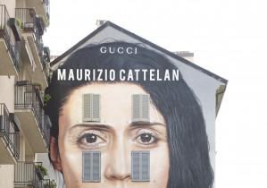 Divulgação/Gucci