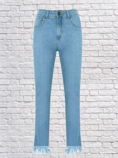240918-jeans-bacanas-para-a-primavera-15