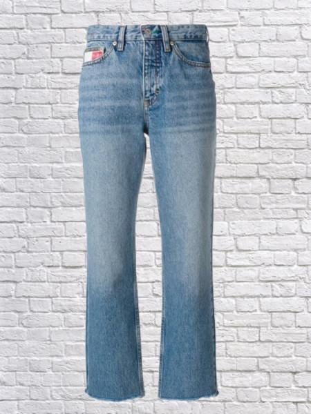 240918-jeans-bacanas-para-a-primavera-10