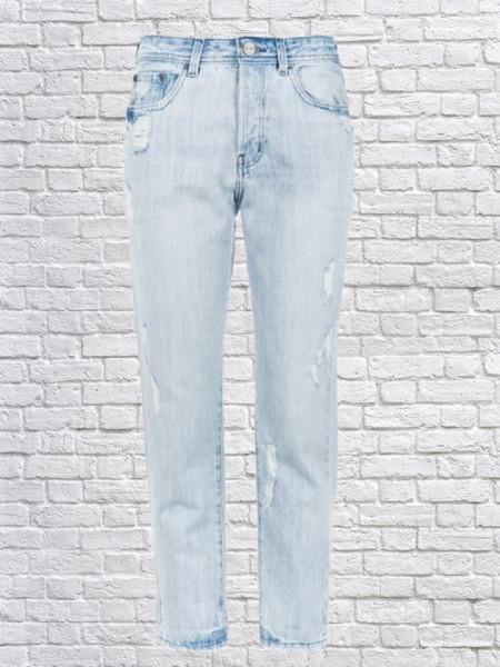 240918-jeans-bacanas-para-a-primavera-11