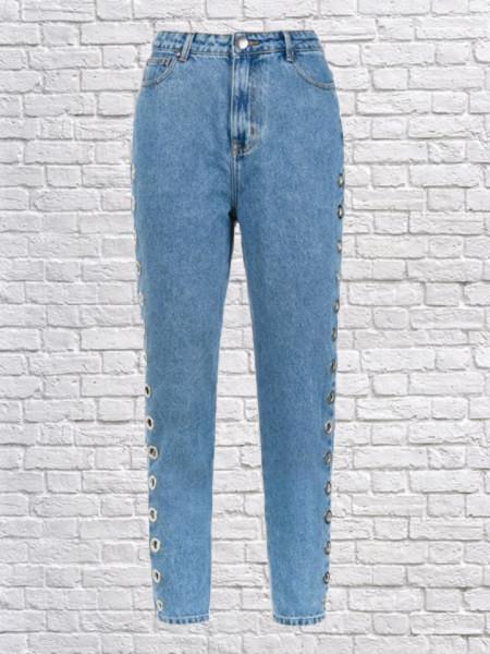 240918-jeans-bacanas-para-a-primavera-17