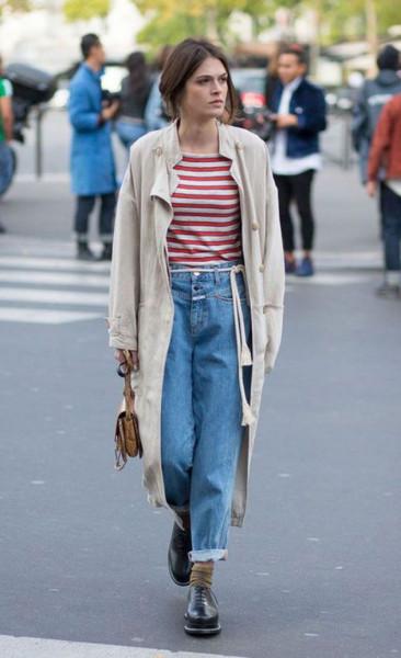 240918-jeans-bacanas-para-a-primavera-06