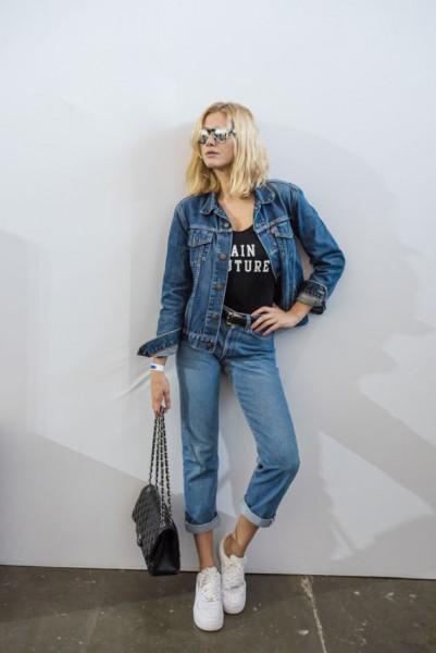 240918-jeans-bacanas-para-a-primavera-13