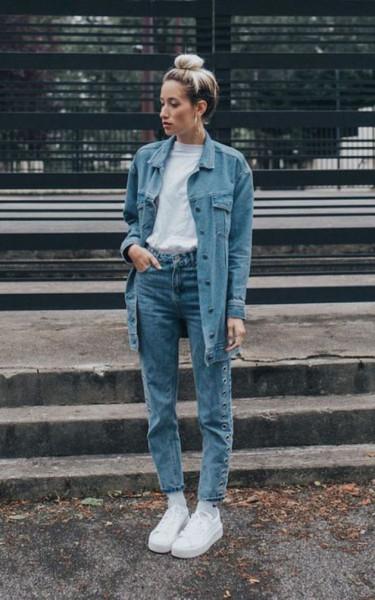 240918-jeans-bacanas-para-a-primavera-18
