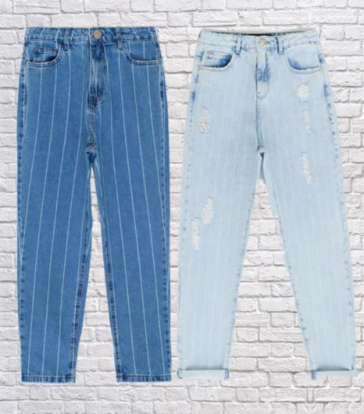 240918-jeans-bacanas-para-a-primavera-14