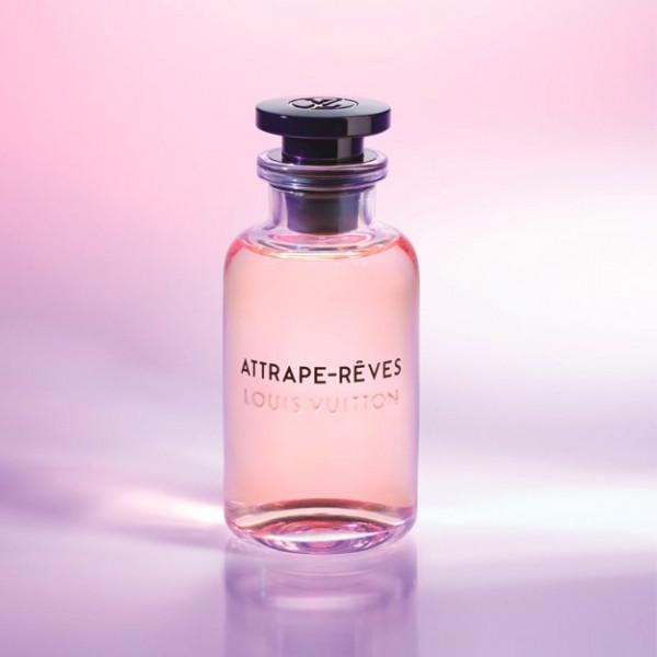 200918-louis-vuitton-e-outras-grifes-lancam-perfume-02
