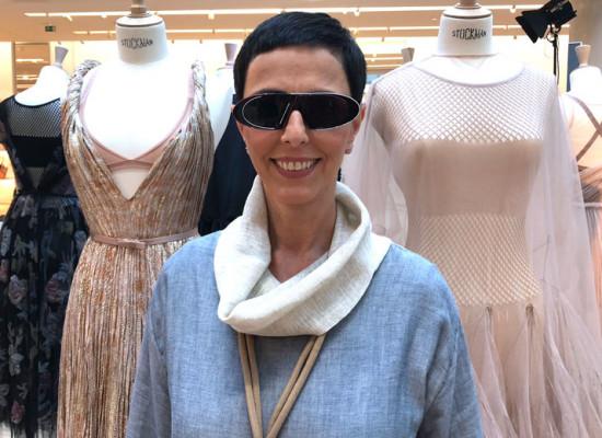 15b5671844de1 Por dentro da nova coleção da Dior - Lilian Pacce