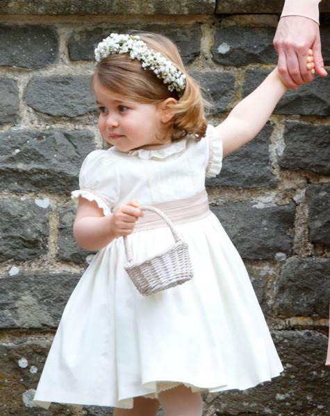 011018-princesa-charlotte07