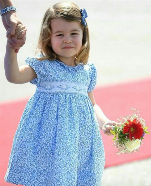 011018-princesa-charlotte09