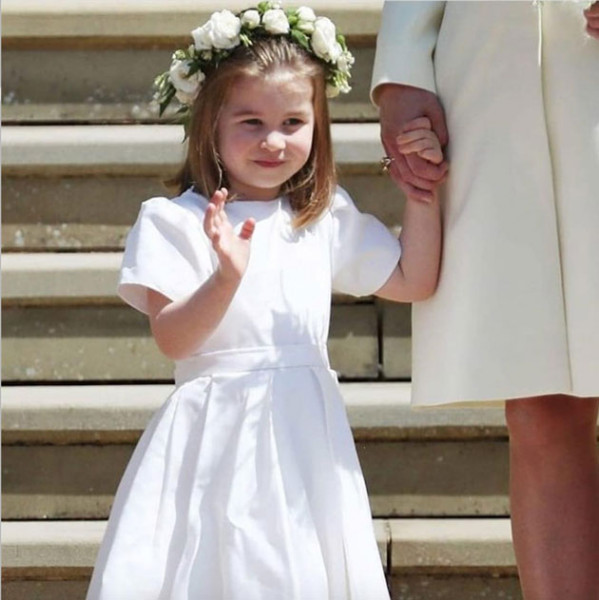 011018-princesa-charlotte10
