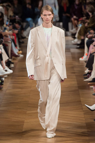 011018-stella-mccartney-desfile02
