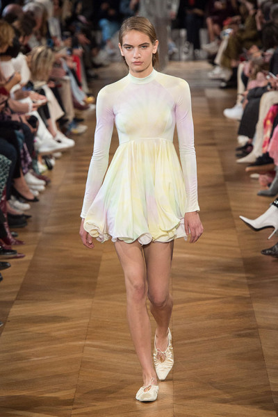 011018-stella-mccartney-desfile05