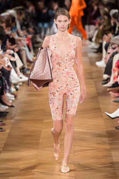 011018-stella-mccartney-desfile09