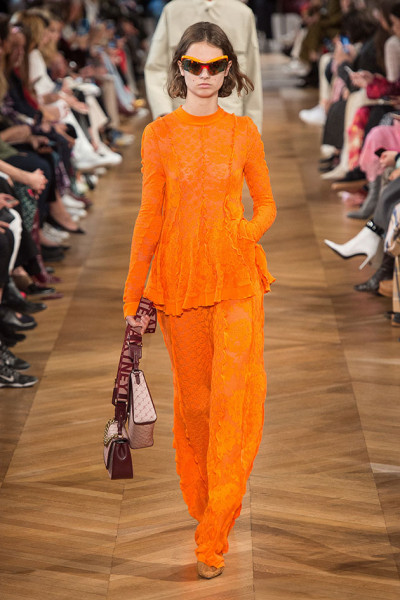 011018-stella-mccartney-desfile10