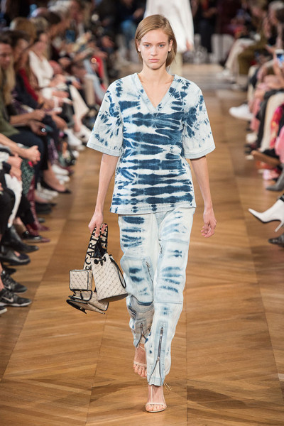 011018-stella-mccartney-desfile25