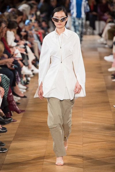 011018-stella-mccartney-desfile26