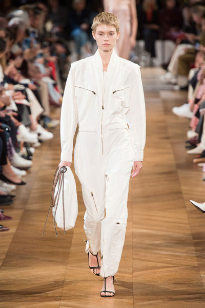 011018-stella-mccartney-desfile29