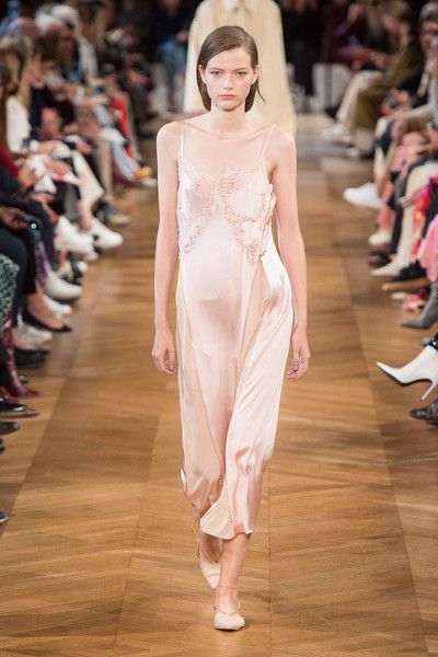 011018-stella-mccartney-desfile30