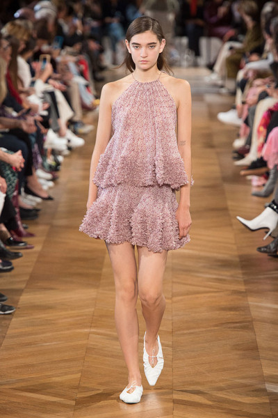 011018-stella-mccartney-desfile34