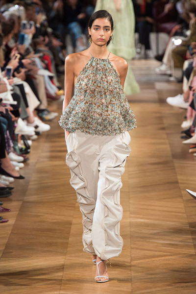 011018-stella-mccartney-desfile35