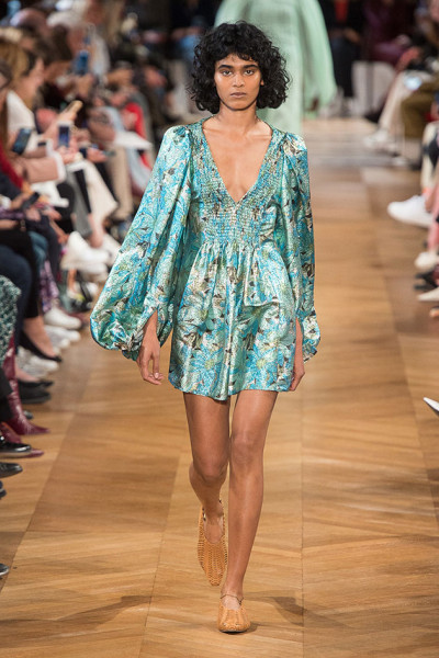 011018-stella-mccartney-desfile38