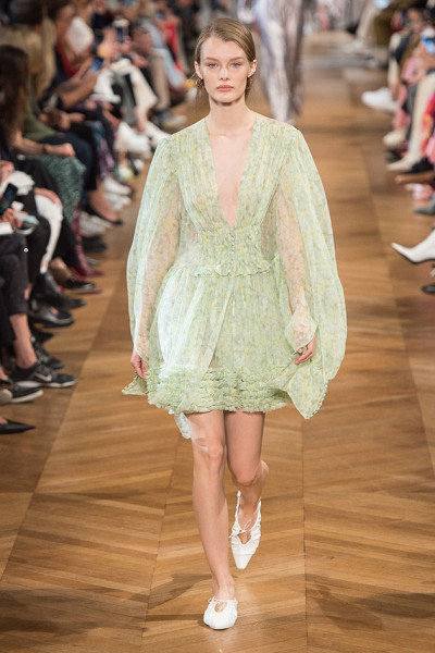 011018-stella-mccartney-desfile41