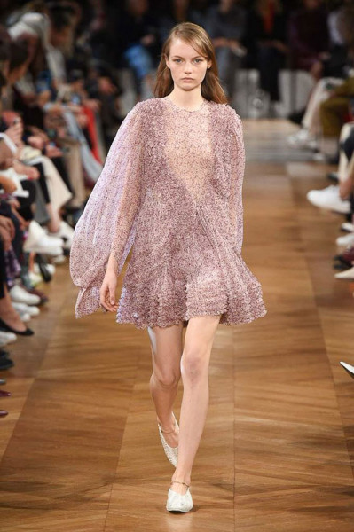 011018-stella-mccartney-desfile43