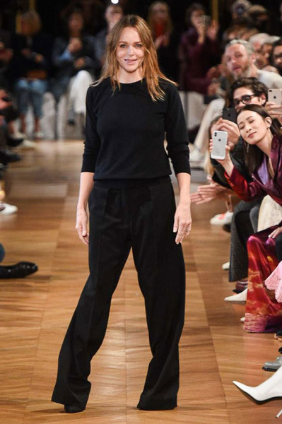 011018-stella-mccartney-desfile44