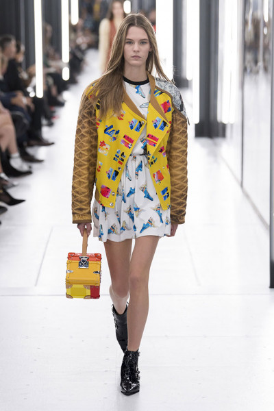 031018-louis-vuitton-desfile22