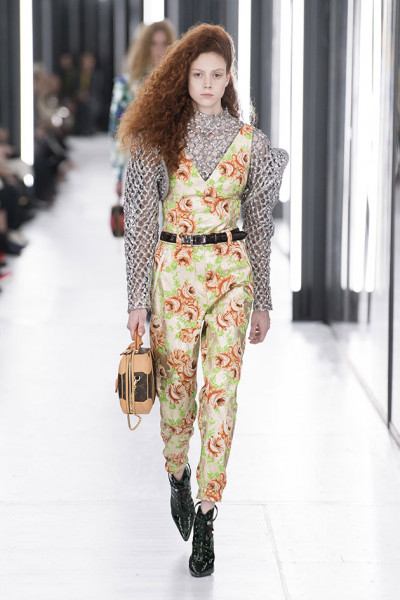 031018-louis-vuitton-desfile45