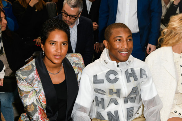 041018-fila-a-Helen-Lasichanh-pharrel-willliams-chanel