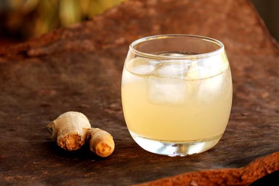 A bebida Shrubs é uma alternativa pra quem não quer ou não pode beber álcool e quer fugir das marcas comerciais de refrigerantes! Funciona como um coquetel e refrigerante! Vem ver!
