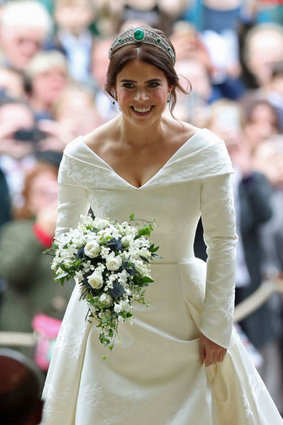 121018-casamento-princesa-eugenie11