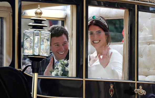 121018-casamento-princesa-eugenie18