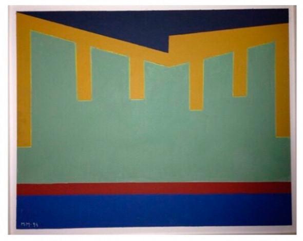 151018-galeria-base-02