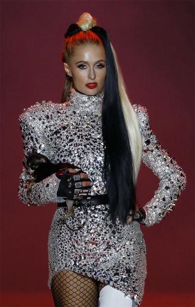 151018-globo-de-prata-the-blonds