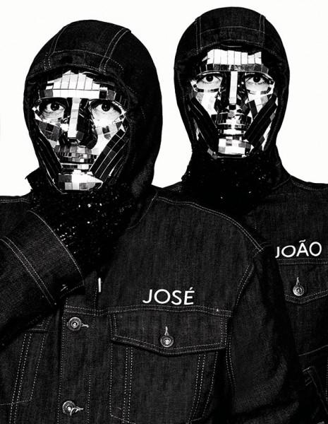 161018-Jose-e-Joao_capa