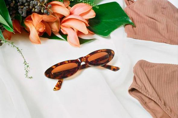 311018-oculos-colab-chapeu-03