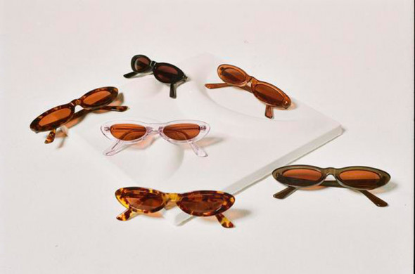 311018-oculos-colab-chapeu-04