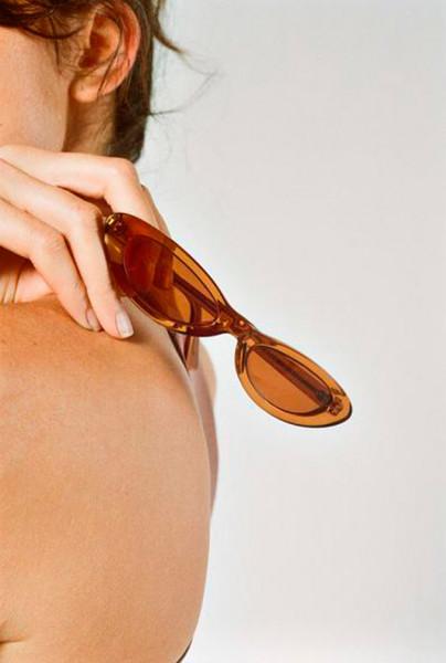 311018-oculos-colab-chapeu-06