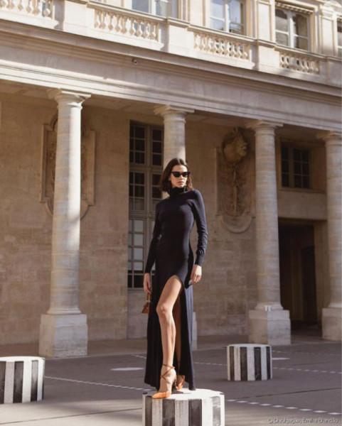 031018-bruna-marquezine-arrasa-na-temporada-de-moda-internacional-07