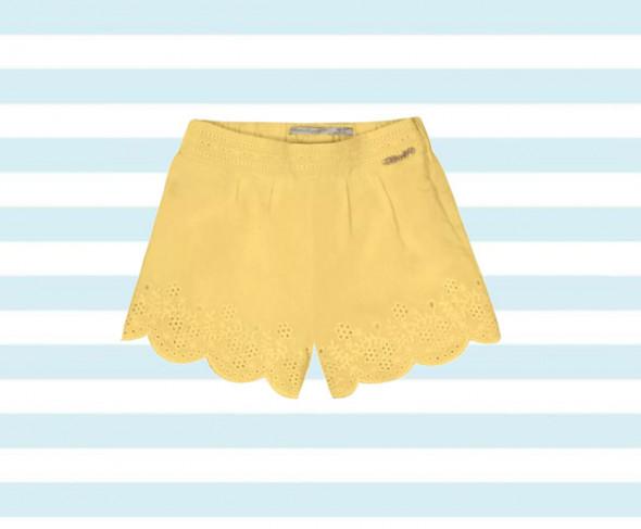 021018-criancas-tambem-participam-da-tendencia-dos-tons-de-amarelo-08