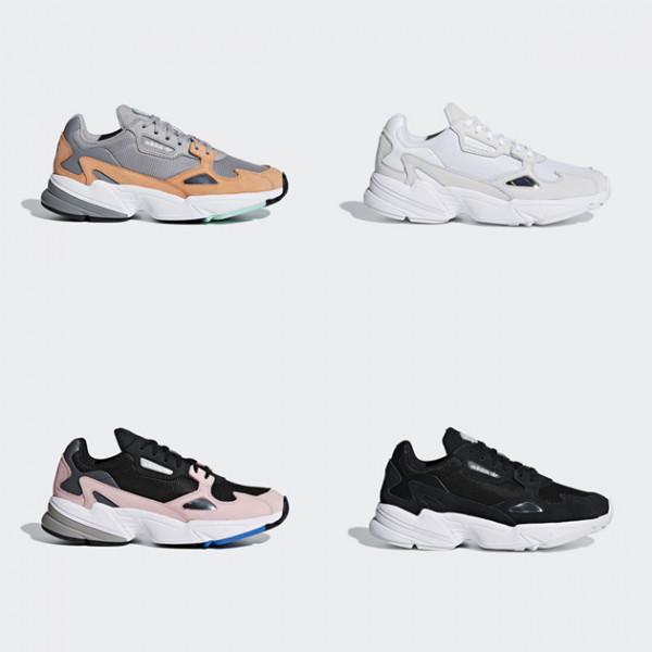 Adidas-relanca-modelo-falcon-07