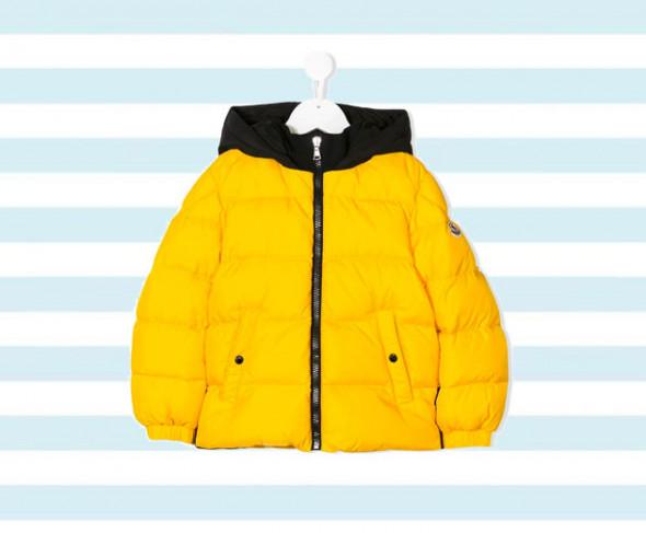 021018-criancas-tambem-participam-da-tendencia-dos-tons-de-amarelo-07