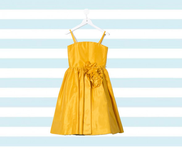 021018-criancas-tambem-participam-da-tendencia-dos-tons-de-amarelo-15