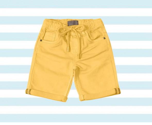 021018-criancas-tambem-participam-da-tendencia-dos-tons-de-amarelo-02