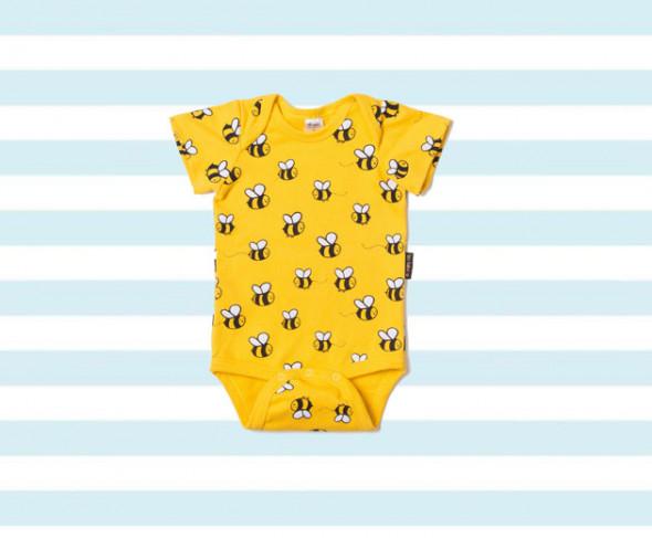 021018-criancas-tambem-participam-da-tendencia-dos-tons-de-amarelo-03