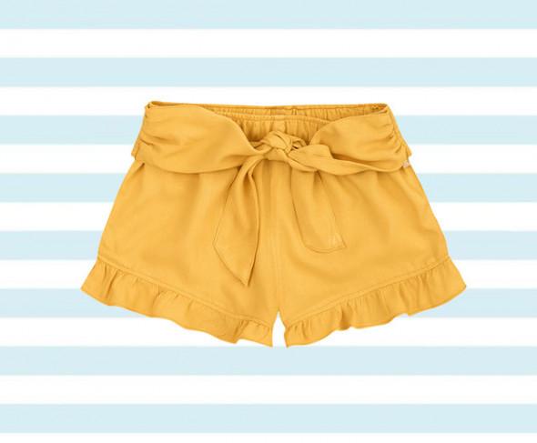 021018-criancas-tambem-participam-da-tendencia-dos-tons-de-amarelo-01